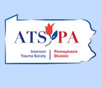 American Trauma Society Pennsylvania Division